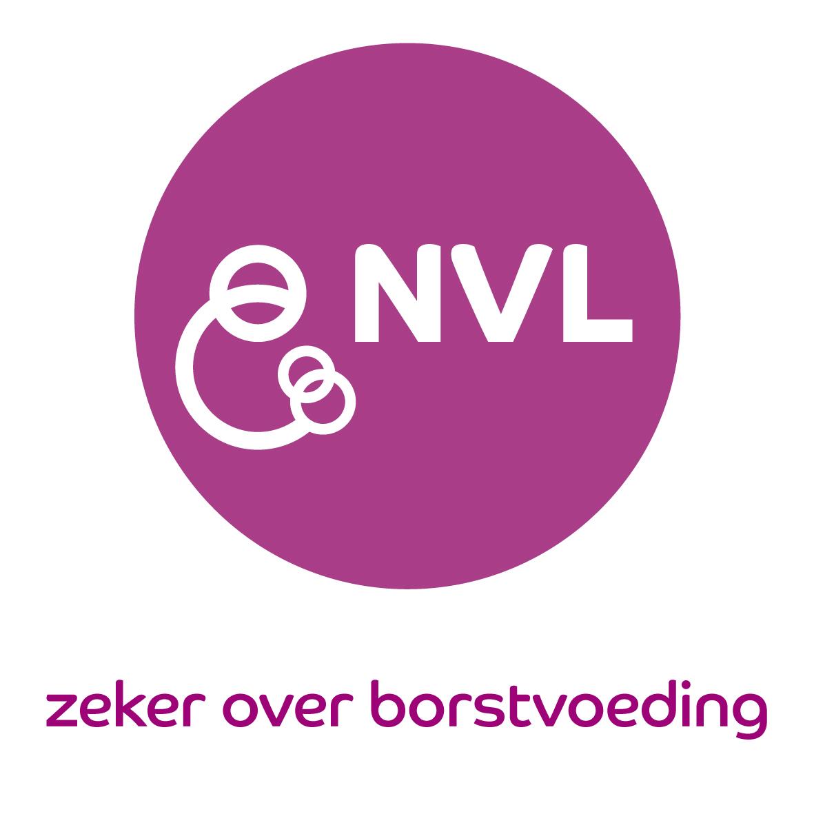 NVL Borstvoeding
